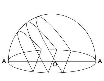 透明半球のプリント01.jpg