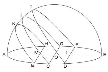 透明半球のプリント02.jpg
